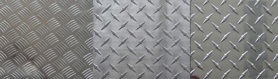 [Image: aluminumdiamondplate.jpg]