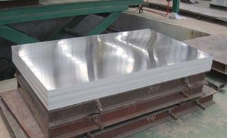 [Image: 3003-aluminum-sheet.jpg]