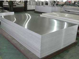 5 mm aluminium sheet price