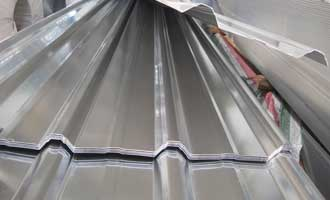 [Image: aluminium-roofing-sheet.jpg]