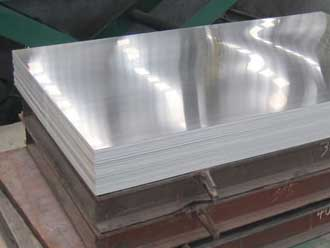 bunnings aluminium sheet