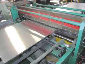[Image: thin-aluminium-sheet.jpg]