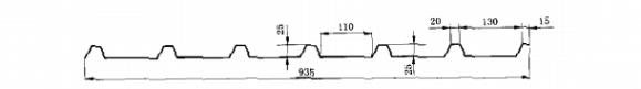 [Image: index_wps_clip_image-18213.png]