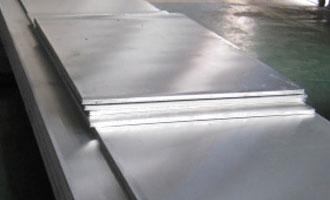 3105 aluminum plate