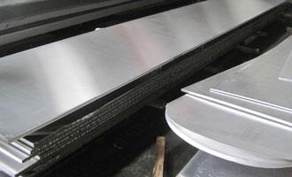 [Image: 6061-aluminum-plate.jpg]