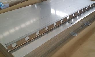 [Image: 7075-aluminum-plate.jpg]
