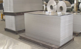 aluminum plate thickness
